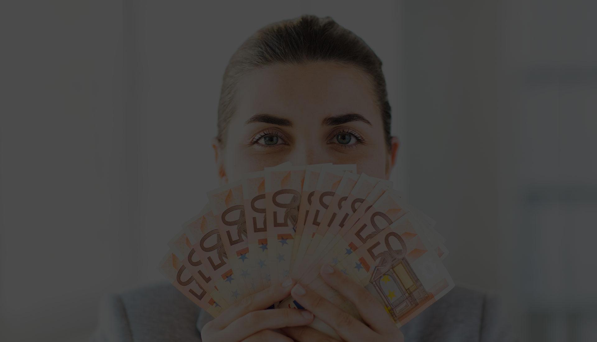 gain d'argent 1